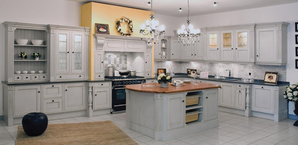 cuisines am nag es salles de bains sur mesure am nagements interieurs niort deux s vres. Black Bedroom Furniture Sets. Home Design Ideas